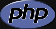 php coded