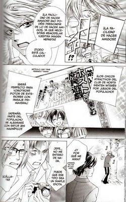 Chica japonesa recibe hasta el fondo del culo - 1 part 4